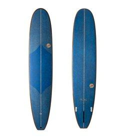 NSP surf