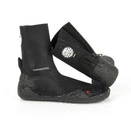 Rip Curl Junior Dawn Patrol 3mm Round Toe Bootie