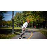 Taiga Skateboard / longboard