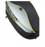 Boardbag 7'0 Recon 3.0 Thruster