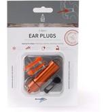 EQ Bouchons d'oreilles