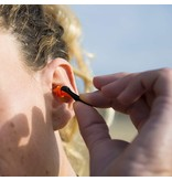 EQ Ear plugs