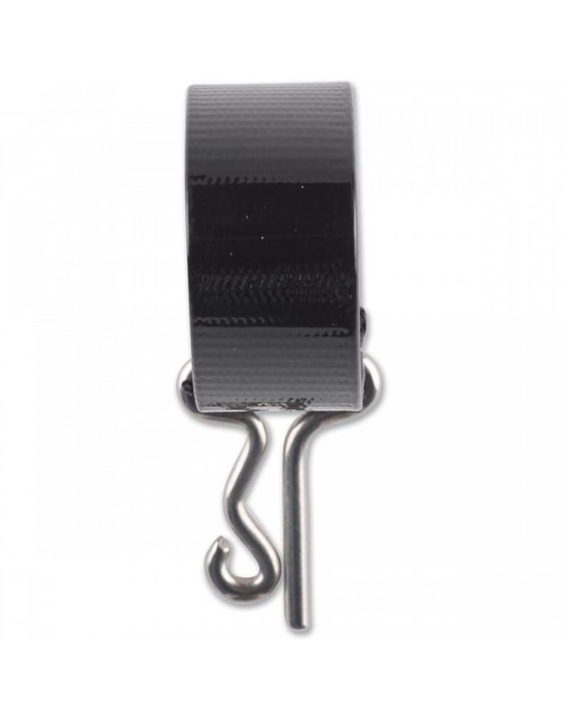 Easy Clip Quick Release Leash Pin
