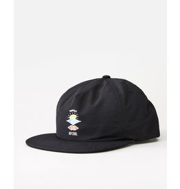 Rip Curl Search Surf Cap