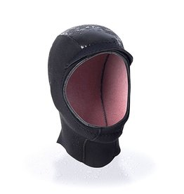 Rip Curl Flash Bomb 2mm GB Hood