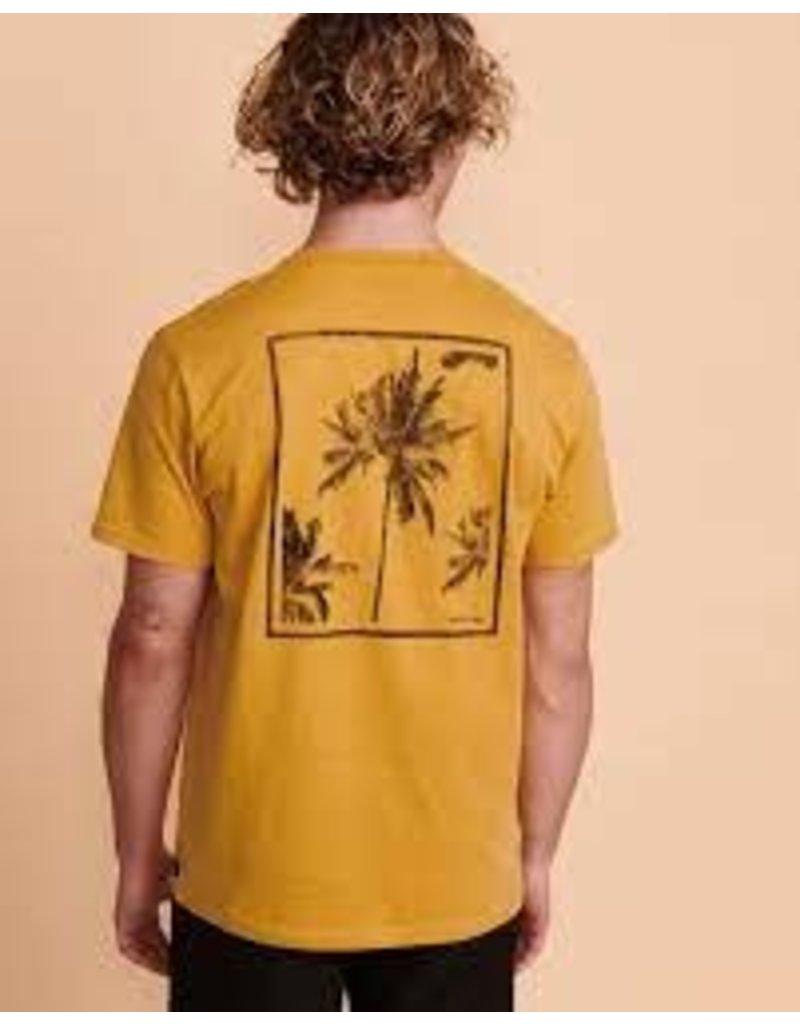 Rip Curl T-shirt Rip Curl Mason Backyards