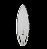 Firewire Surfboards Dominator 2.0 Squash