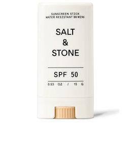 Salt & Stone SPF 50 Face Stick