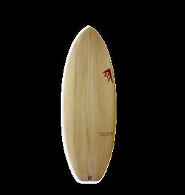 Firewire Surfboards Twice Baked diamond TT