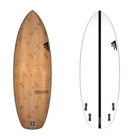 Firewire Surfboards Baked Potato 5'5 LFT (FCS II)