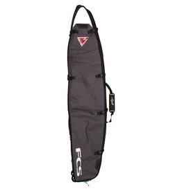 FCS Triple Wheelie 7'0 Fun BoardBag