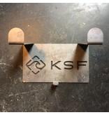 Board Hanger KSF
