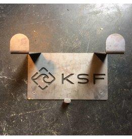 Support à Planche KSF