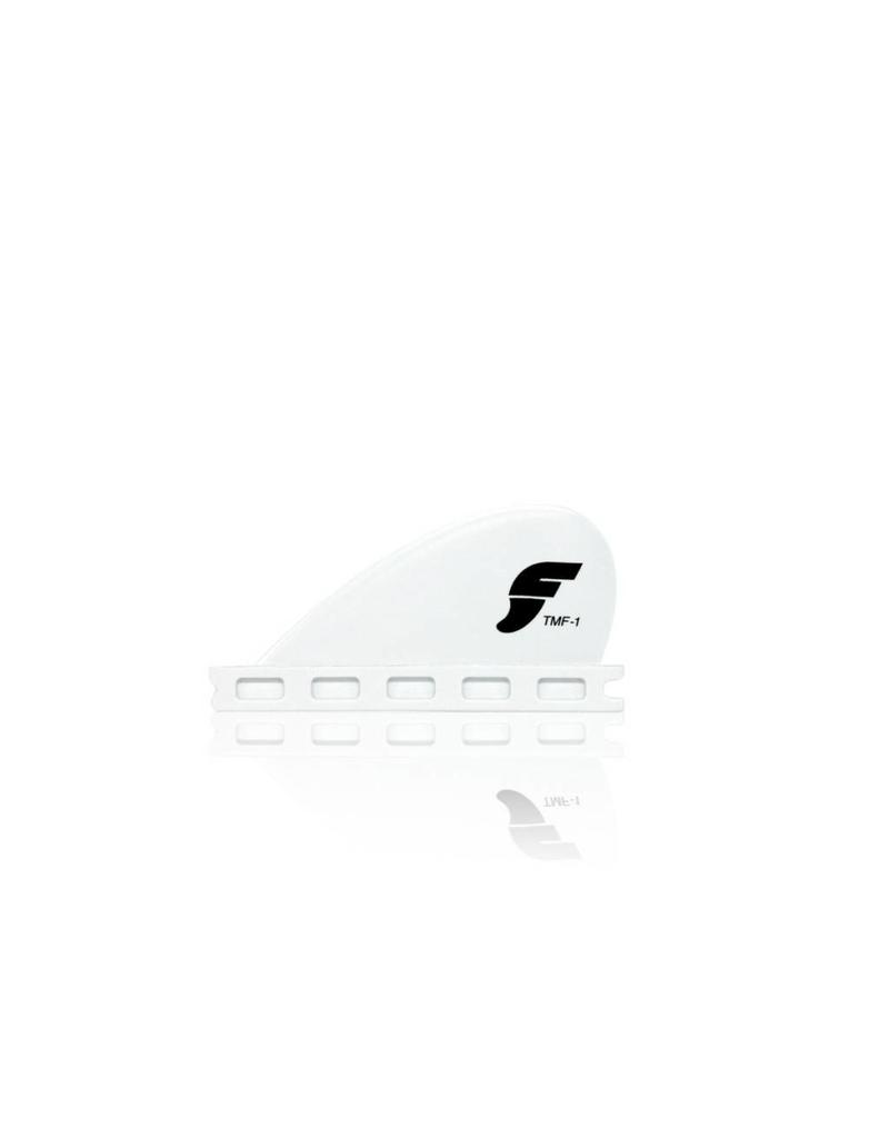 Futures TMF-1 Trailing Fin for 5 Fin Set Thermotech