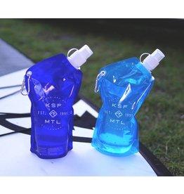 KSF Bottle of water