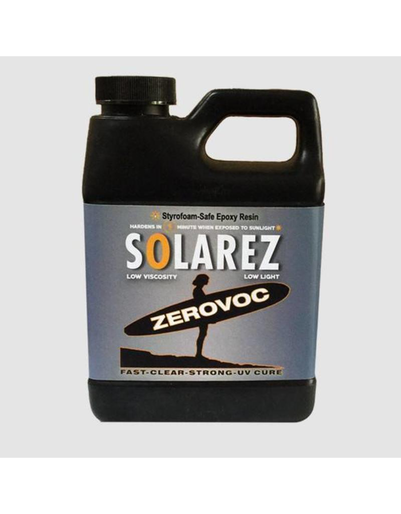 Zerovoc Low Viscosity Pint