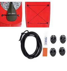 surfco EZ-Plug Deck Rigging Kit