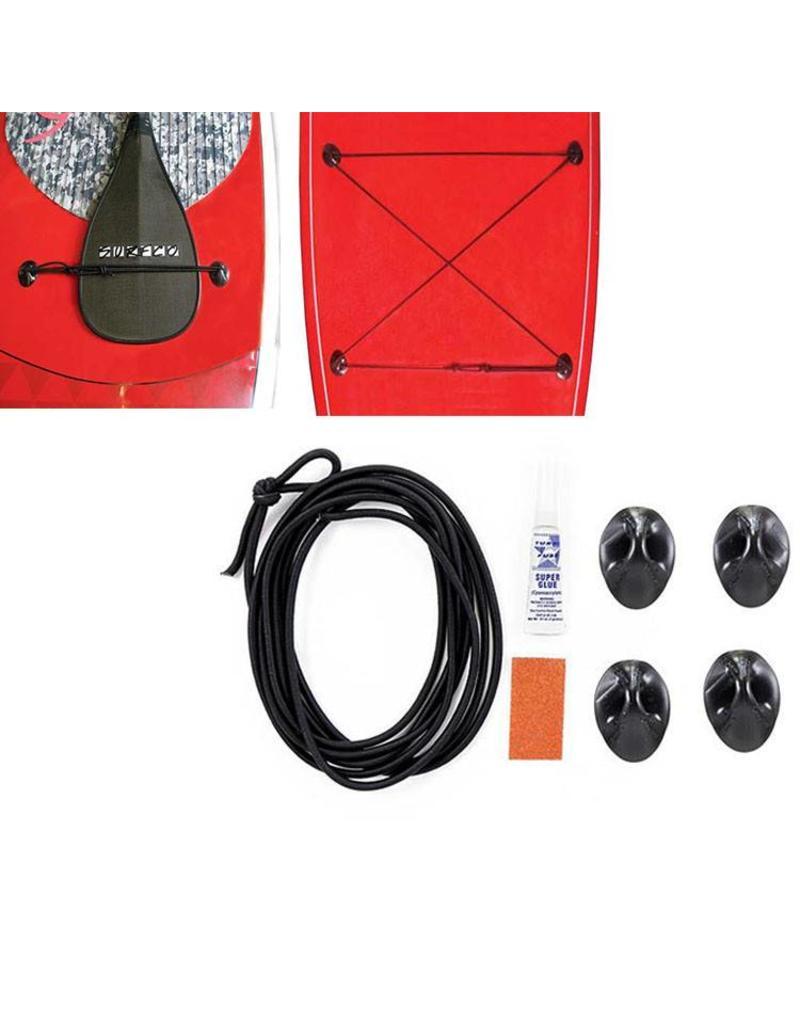 EZ-Plug Deck Rigging Kit