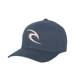 Rip Curl RC Icon Flexfit Navy