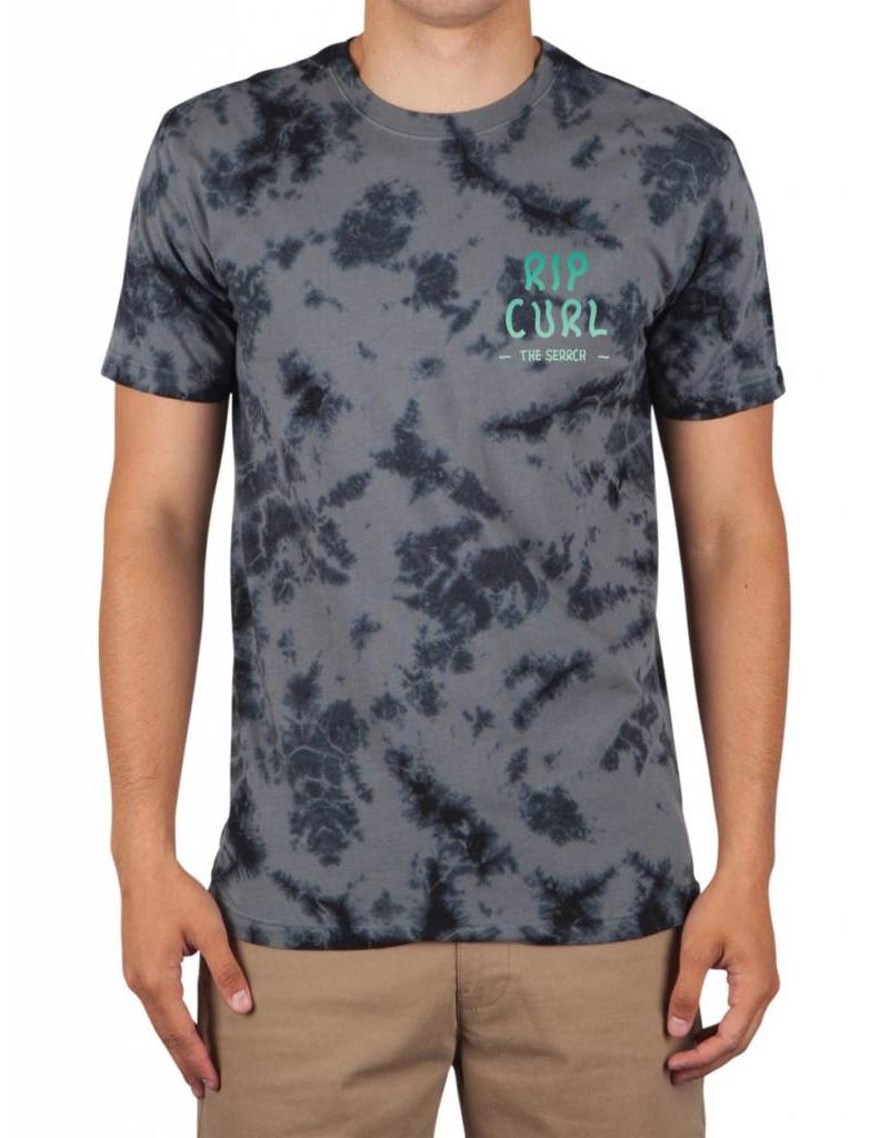 Rip Curl Torched Custom Tee