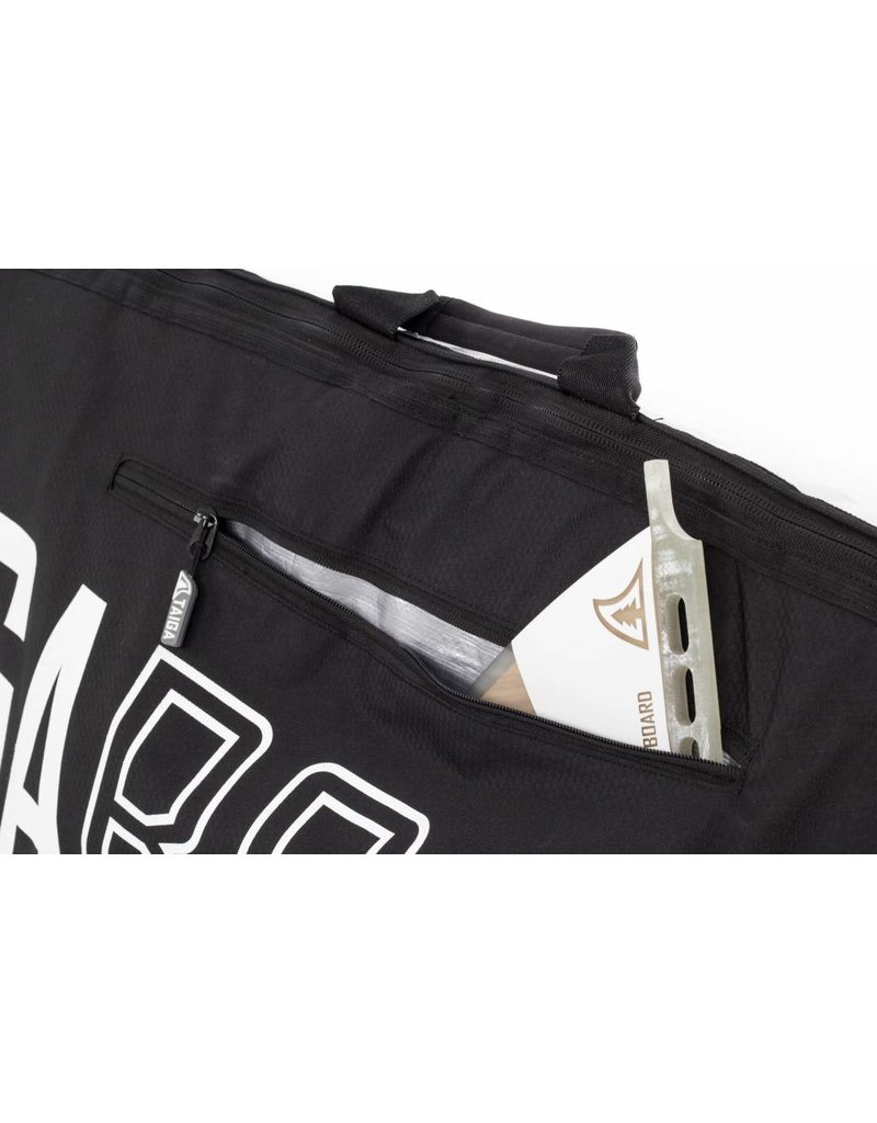 Taiga Boardbag - DAYBAG -PRÉCOMMANDE FIN AOUT