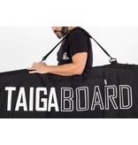 Taiga Boardbag - DAYBAG -PRÉCOMMANDE JUIN