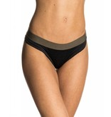 Rip Curl Mirage Ultimate Cheeky Bottom
