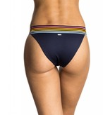 Rip Curl Surforama Banded Pant Navy