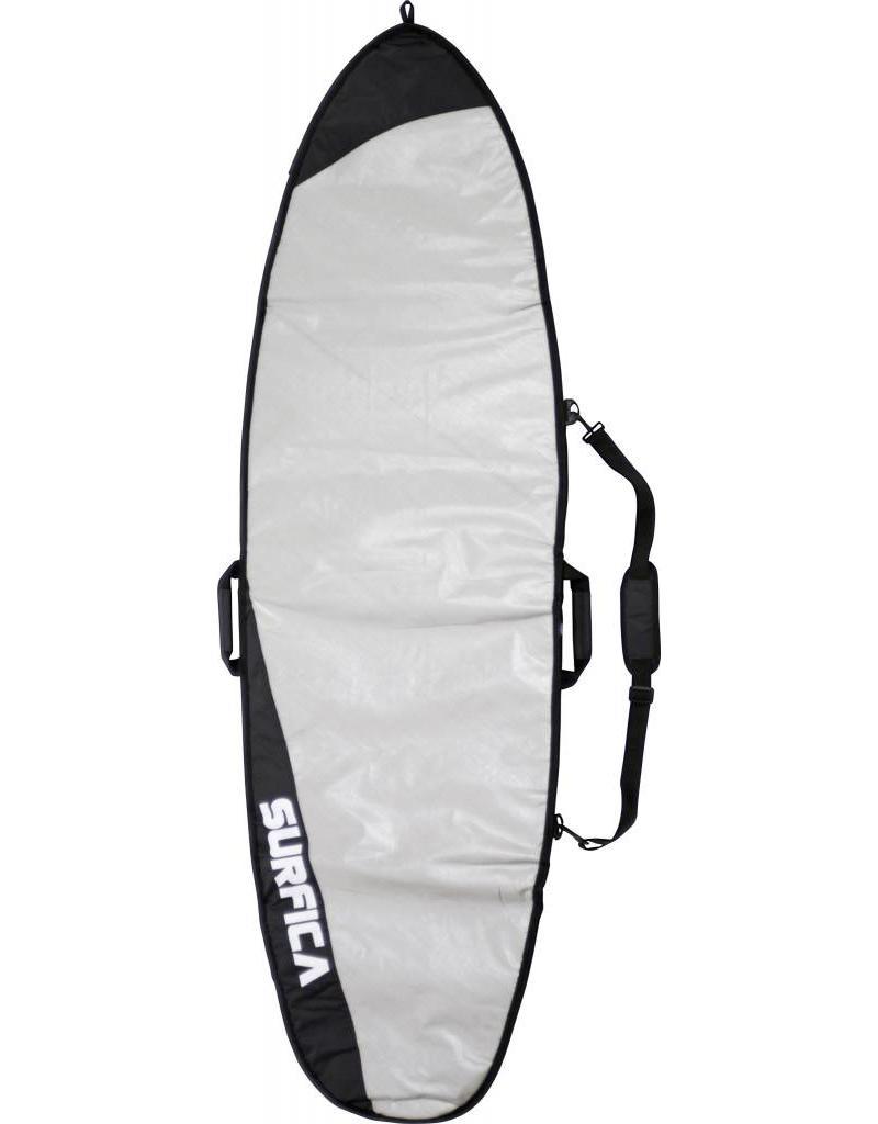 Surfica Hybrid Boardbag
