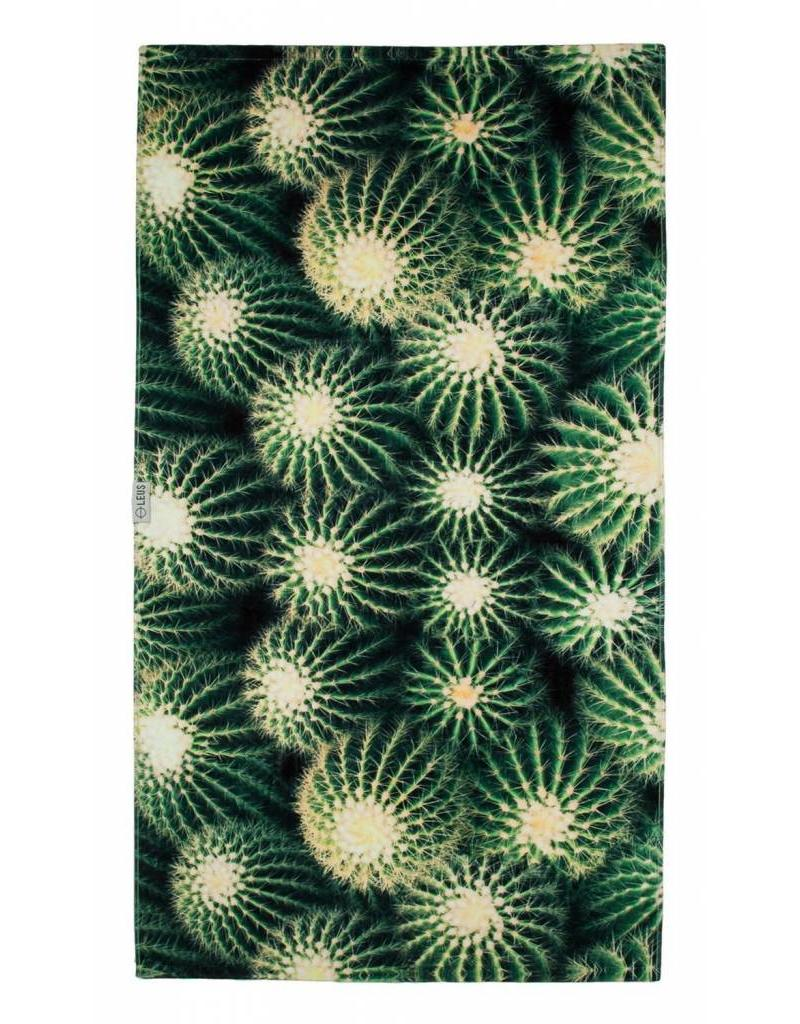 Cacti - SURF TOWEL