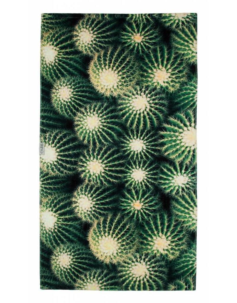 LEUS Cacti - SURF TOWEL