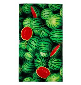 Watermelon Wonderland - SURF TOWEL