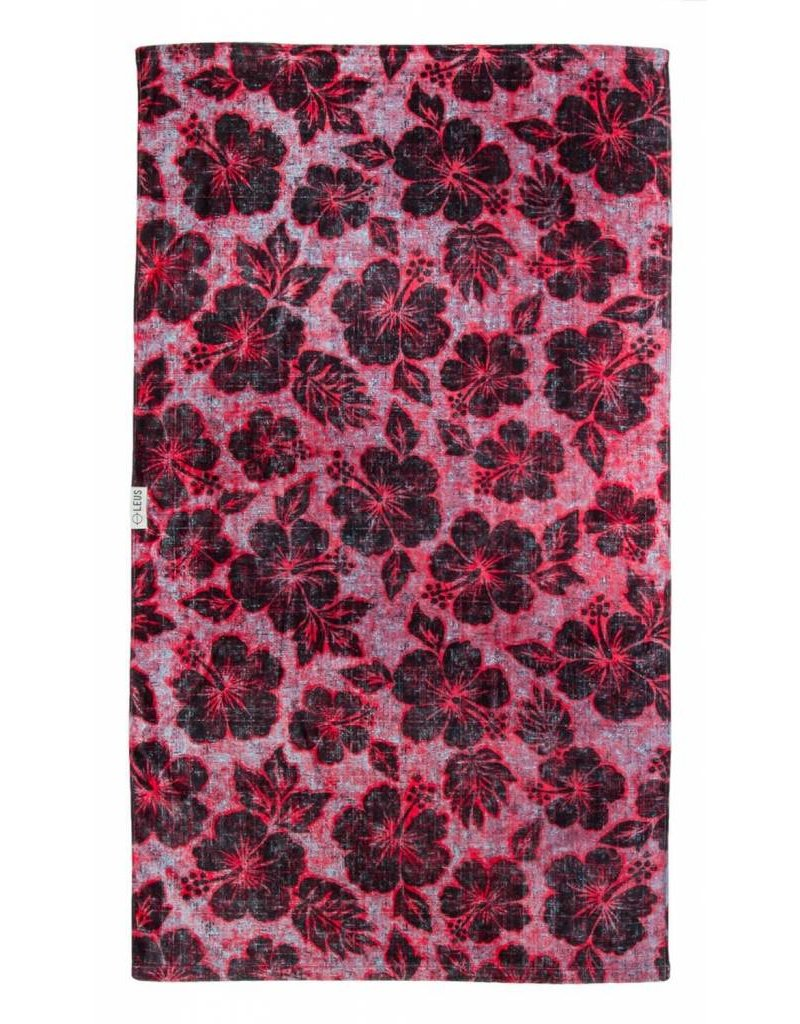 LEUS Heavy Petal - SURF TOWEL