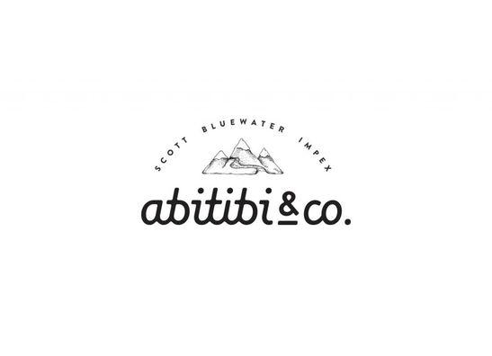 Abitibi & Co