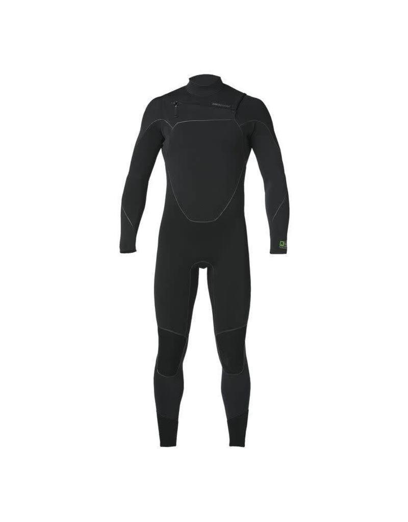 Patagonia M's R2 Yulex FZ Full Suit