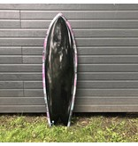 Guava Surfboards Fish 5'10 Funky One!