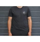KSF The SturgeonT-shirt Unisex Charcoal