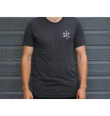 The SturgeonT-shirt Unisex Charcoal