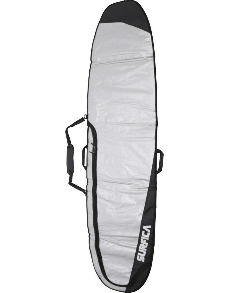Surfica Longboard Boardbag