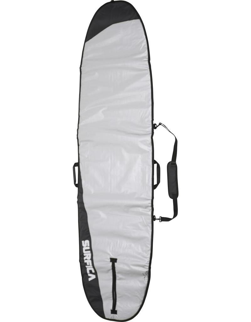 Longboard Boardbag