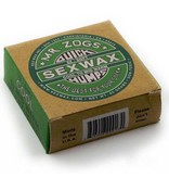 Quick Humps Surf Wax