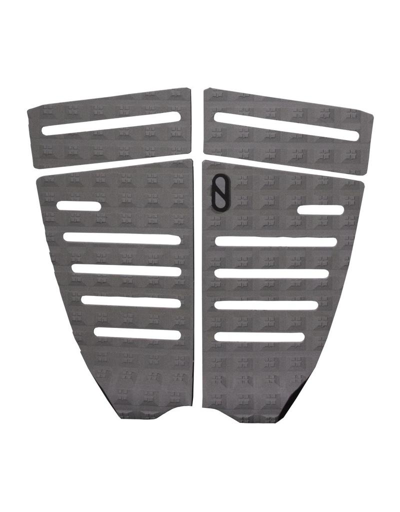Firewire Surfboards Slater 4 pieces Flat Traction Pad