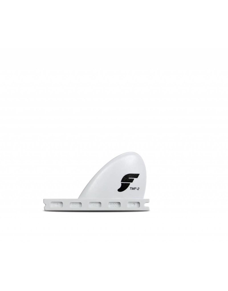 Futures TMF-2 Trailing Fin for 5 Fin Set Thermotech