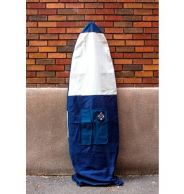 Cover 6'6 x 23 (egg) - Mint