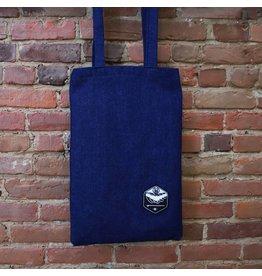 Sac Réutilisable - Tote Bag