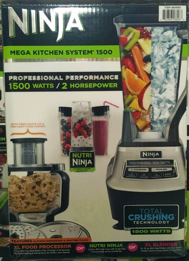nutrininja ninja blender processor usa discount store rh usadiscountstore net