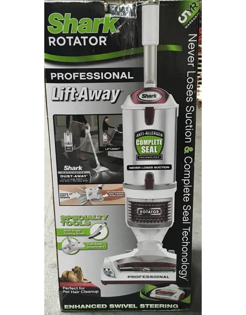 Shark Rotator Professional Lift-Away