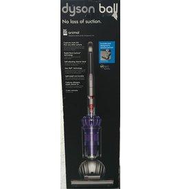 Dyson Ball DC 40 Animal