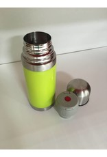 Coleman Coleman Colorful Mini Tumbler