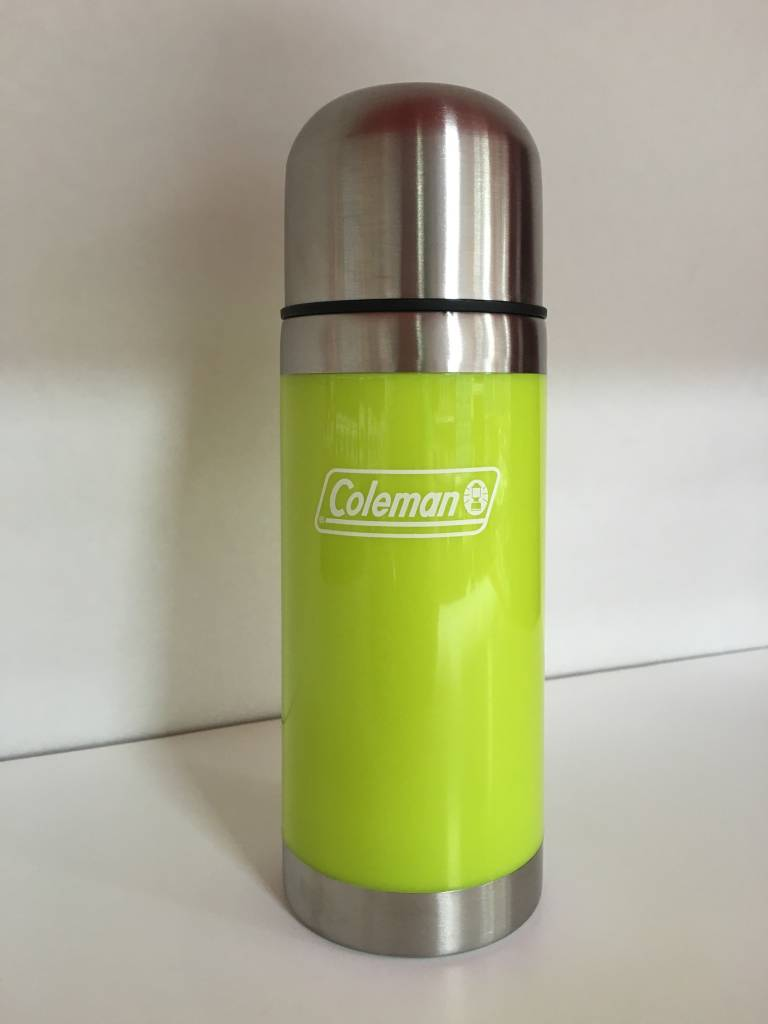 Coleman Coleman Colorful Mini Tumbler
